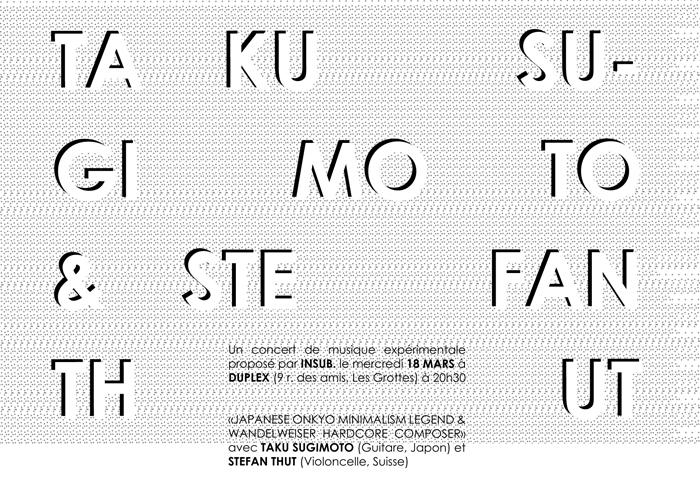 http://www.insub.org/flyers/18mars2015_w.jpg