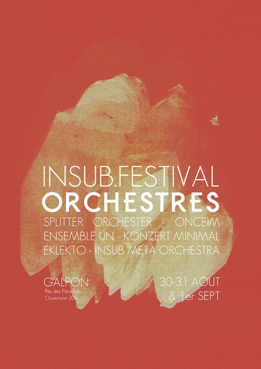 http://www.insub.org/images/insubfest-orchestres_web.jpg
